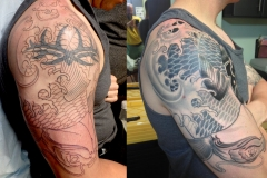 coverup4